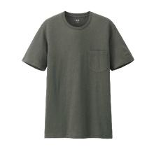 Пользовательские высокого качества 100% конопля футболки Оптовая