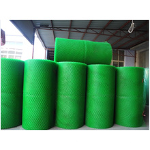 Hot Sell Oyster Plastic Mesh