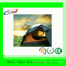 Specific Nylon Double Layer Camping Tent