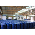 Excellent Chlorinated Paraffin with Reasonable Price