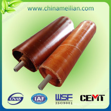Electrical Thermal Insulation Materials Cloth