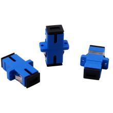 Sc/Upc-Sc/Upc Sinplex Sm Fiber Optic Adapter