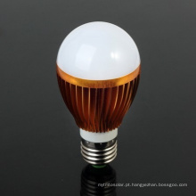 Alta Qualidade 5W Lâmpada LED E27 Bombillas Lâmpada LED Lâmpada AC85-265V