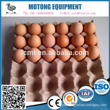 Premium quality egg pulp cartons 30 eggs