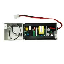 100W ul 110V to 12V led driver
