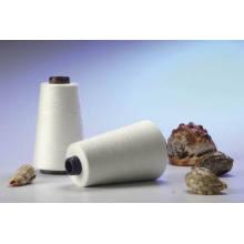 Großhandel Qualität Polyester Baumwolle Corespun Gewinde