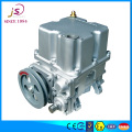 Tokheim type CP3 combination pump