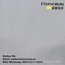 Tecido de algodão de alta densidade Tencel textura Twill 40s