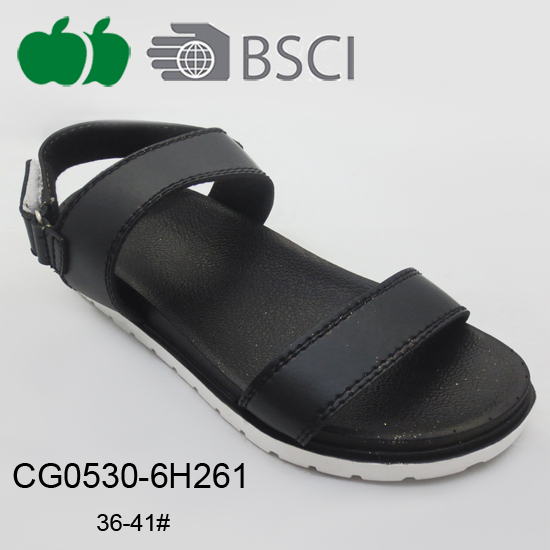 high quality cheap ladies sandals