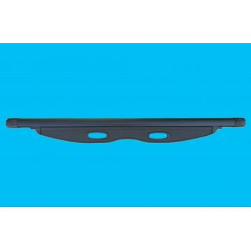 Chevrolet Captiva Rear Trunk Parcel Security Shield