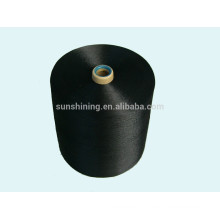 Rayon Filament Yarn 600D Bright A Grade