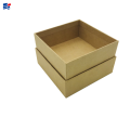 Kcraft top and bottom paper box