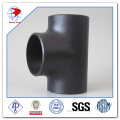 Wholesale China Goods Pipe Fitting Plastic Injection Moulding