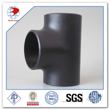 Socket Welded Low-Carbon Steel  Tee ASME B16.11