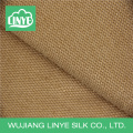 waterproof curtain fabric, home textile for curtain