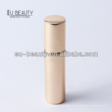 Parfüm-Sprühzerstäuber