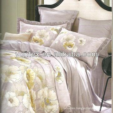 100% cotton bedclothes