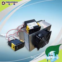 Cooler Air Conditioner (TEC)