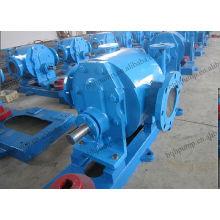 Hersteller von Wärmepumpen gießen Stahlmaterial Asphalt