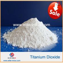 Pigment blanc TiO2 Dioxyde de titane