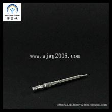 Akupunktur Punkt Ohr Sonde a-31