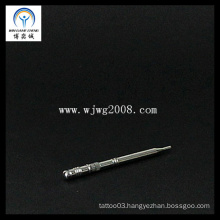 Acupuncture Point Ear Probe a-31