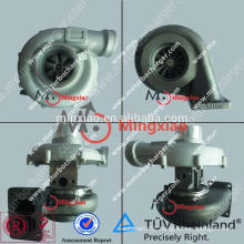 Turbocharger 1W9383 4LF302 3306 966D 139-7924 312100 187384 1W9382