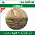 Aditivos alimentarios naturales Edulcorantes Eritritol