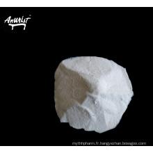 Phosphate monodicalcique de meilleure qualité 21% en poudre