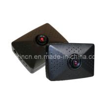 Baby Monitor cámara WiFi, sin conectar a la cámara Router P2p (SX-WF31)
