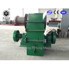 Gold Mining Machine Coarse Crushing Equipment Hammer Mill for Sale