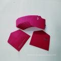 Custom Order Logo Gift Card Paper Envelope