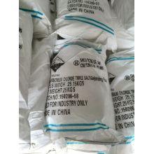 2017 Heißer Verkauf von Zink-Ammonium-Chlorid-Industrie Grade 55% 45% 75%