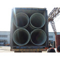 GRP/ FRP Pipe