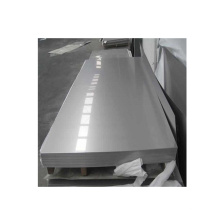 Factory Price Wholesale 316 Finish Stainless Steel Sheet Plate Price Per Kg Cold Rolled
