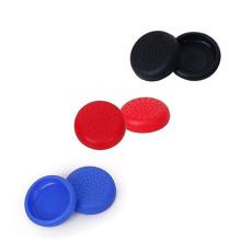 TPU Thumbsticks Thumb Stick Kappe für XBO ONE Controller
