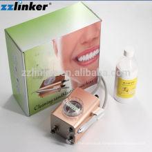 Tipo de tabela Dental Air Flow Prophy Mate Polisher