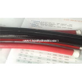 Water high pressure hydraulic fittings rubber hose