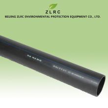 En gros Chine tuyaux en polyéthylène P Pipes Industries de fabrication Hdpe Pipe