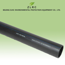 Wholesales China Polyethylene Pipes Pe Pipes Manufacture Industries Hdpe Pipe
