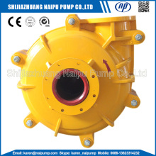 8 / 6E-M Medium slurry Duty pump