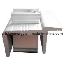 Componente solar para sistema de montagem Solar