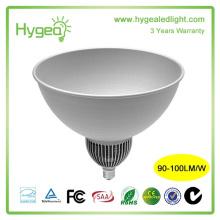 La alta luz de la bahía de la buena calidad 150W LED nuevo precio barato de la llegada llevó la alta iluminación de la bahía 3 años de garantía