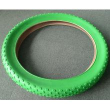 26X3.0 26X4.0 Fat Bike Color Tire