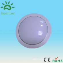 Самые лучшие продавая продукты круглый поверхностный свет водить потолочного освещения 9w 2 лет гарантированности