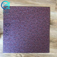 exterior wpc recycled wall clab panel product