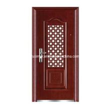 Puerta de seguridad de acero (FX-G0859)