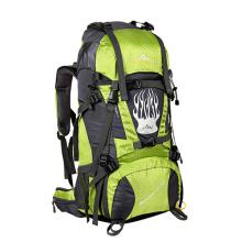 Neues Design und hochwertiger Rucksack