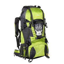 Nouveau design et sac à dos de haute qualité