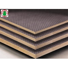 Film faced plywood / Formwork plywood direct from factory